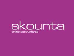 Akounta Online Accountants