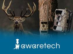 Awaretech Electrontics