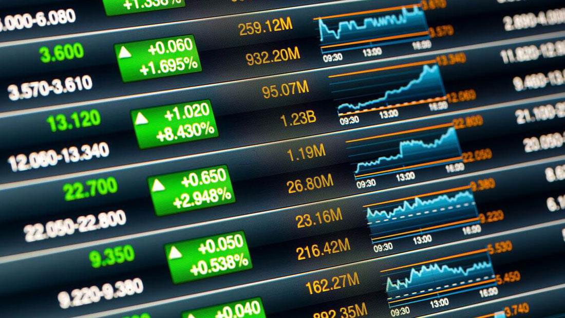 JMP Markets PNG