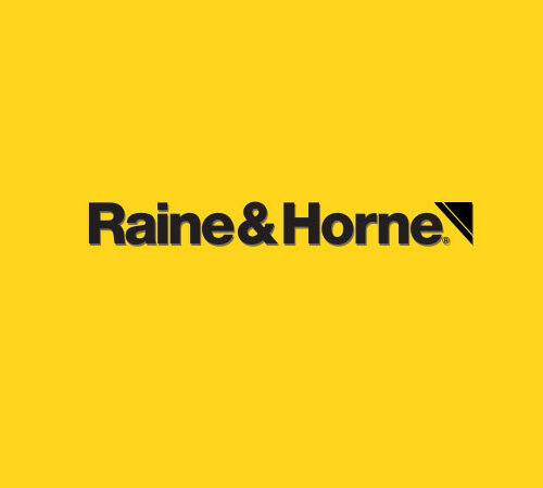 Raine & Horne Queensland