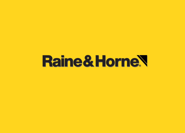 Raine & Horne Queensland