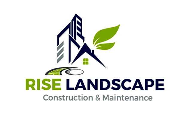 Rise Landscapes Construction and Maintenance