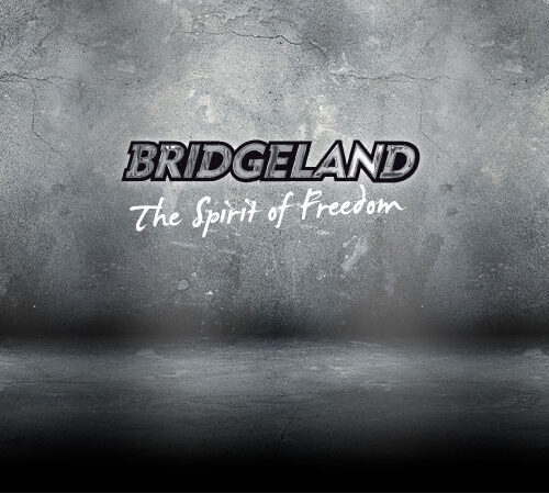 Bridgeland Motorcycles