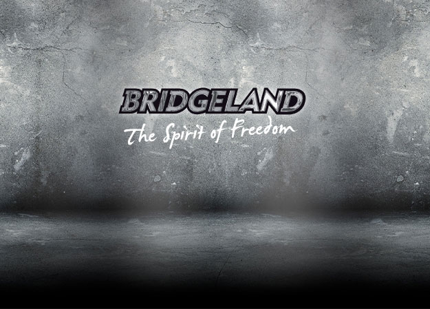 Bridgeland Motorcycles