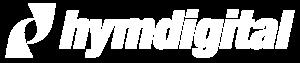 HYMDigital - eCommerce web design Brisbane