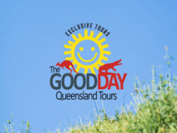 The Good Day Tours