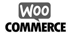 Woocommerce eCommerce web design experts