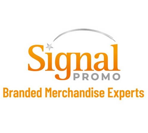 Signal Promotions