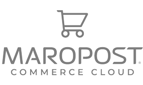 Maropost_Commerce_Cloud_Logo