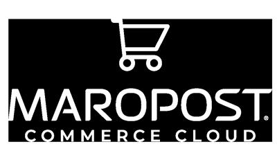 Maropost Partner Brisbane